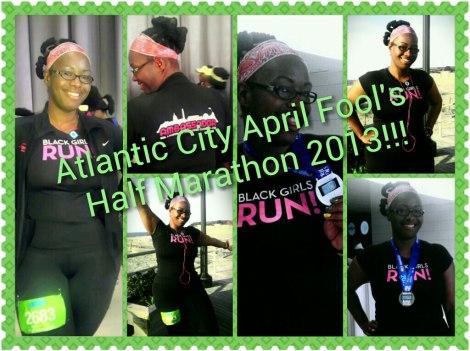 AC April Fools Half 13 Collage