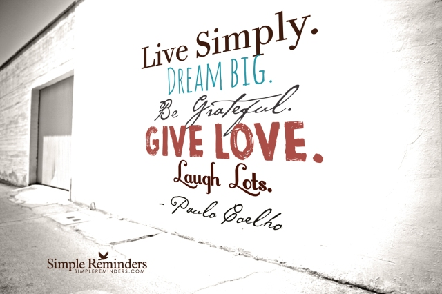 simplereminders.com-live-simply-coelho-withtext-displayres