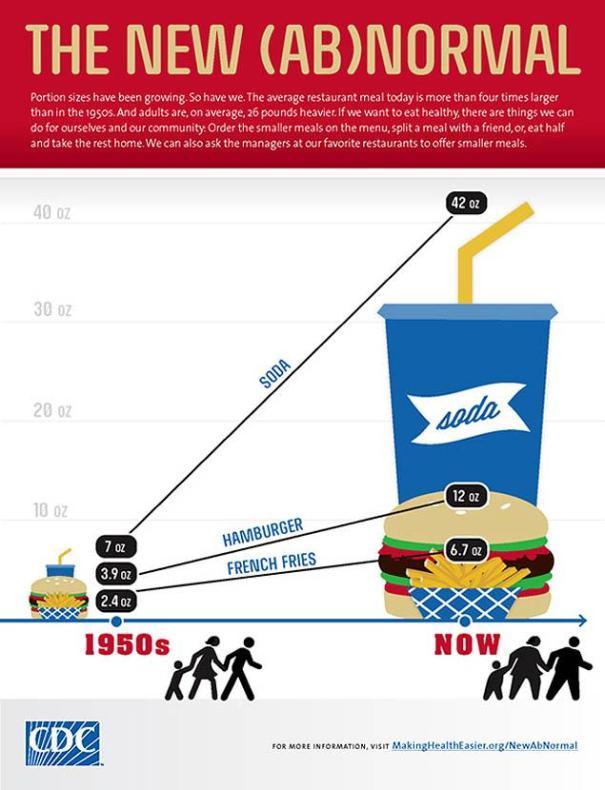 burgers24n-1-web