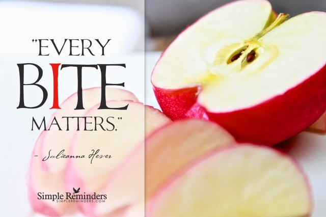 simplereminders.com-bite-matters-apple-hever-withtext-displayres