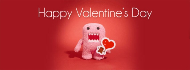 Nice-Valentine-Day-Happy-Facebook-cover-photo-profile-banner
