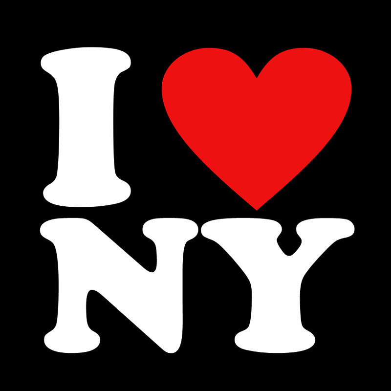 Pin new york coloring pages kentbaby on pinterest for I love new york coloring page
