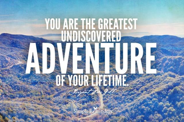 simplereminders.com-adventure-lifetime-you-bryant-mcgill
