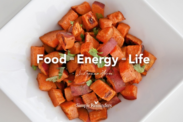 simplereminders.com-food-energy-life-hever-withtext-displayres