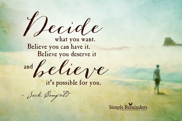 jack-canfield-decide-believe