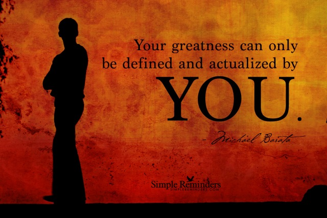 michael-barata-greatness-actualized-you-barata