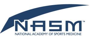 nasm-logo11